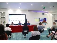 中国·福州物联网开放实验室与骐俊物联及旗下公司签署战略合作协议