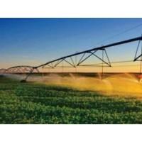 智能农业解决方案 - 物联网如何改变农业