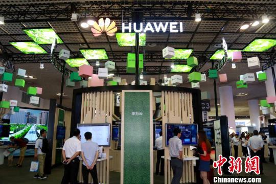 """中国物联网年度盛会将在厦门举办聚焦""""融合、落地、发展"""""""
