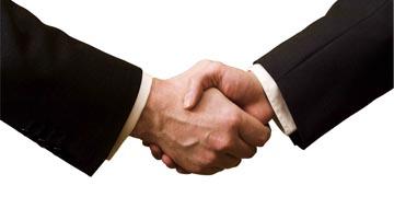 最新买家需求表丨供应商们快来对号入座