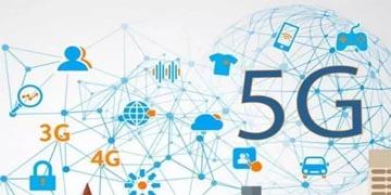 活着不易,5G时代终端厂商的路在何方?