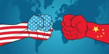 美国开出一份涵盖3805种产品的征税清单,哪些行业最受影响?