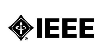 """学术圈沦陷,IEEE禁止华为员工担任审稿人!说好的""""科学无国界""""呢?"""