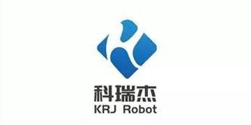 物联网端到云解决方案、智慧农业大数据、智慧城市安防丨北京科瑞杰