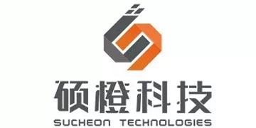 工業設備領域的預測性維護解決方案丨碩橙(廈門)科技