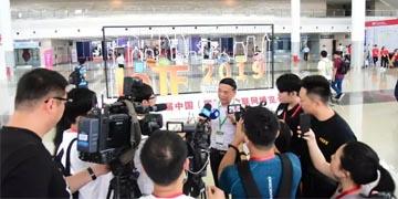 你要的数据都在这里!第五届中国国际物联网博览会总结报告