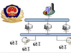 物联网:杭州小区安防系统新应用