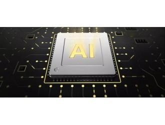 一文看全:全球99家AI芯片公司全景图,中国正在崛起