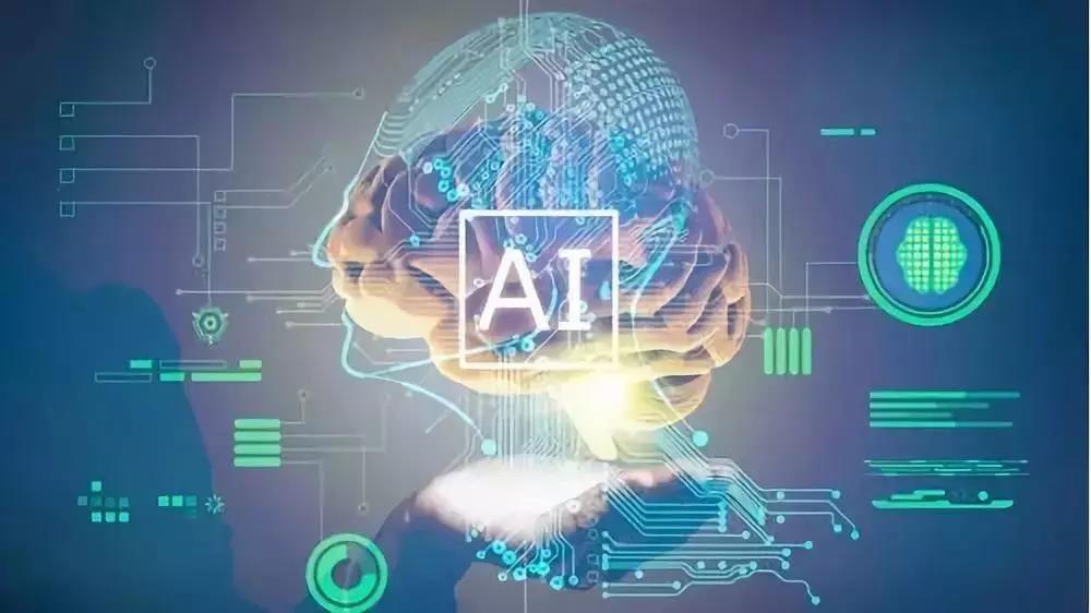 百度智能云与CTO体系融合:加速AI商业化