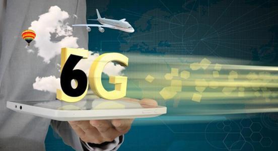全球一致同意6G三大场景!