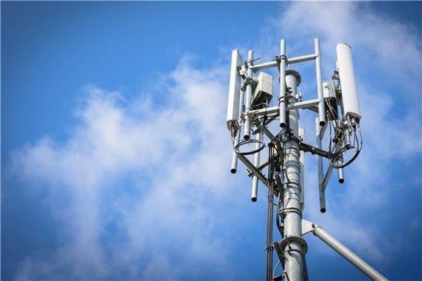 电信联通推进5G共建共享 11月底要求具备共享能力