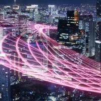 边缘计算在能源物联网中的应用场景(附PPT全文)