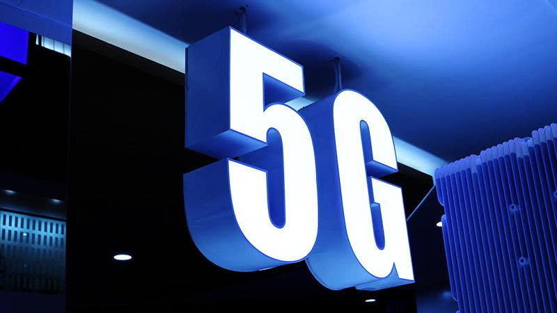 中国移动启动400亿招标大单:5G无线网首次大规模采购