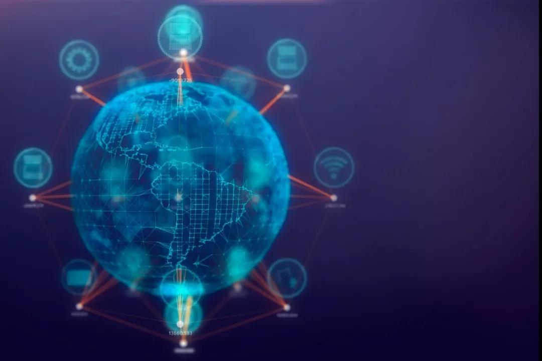 """""""物联网+区块链""""应用与发展白皮书"""