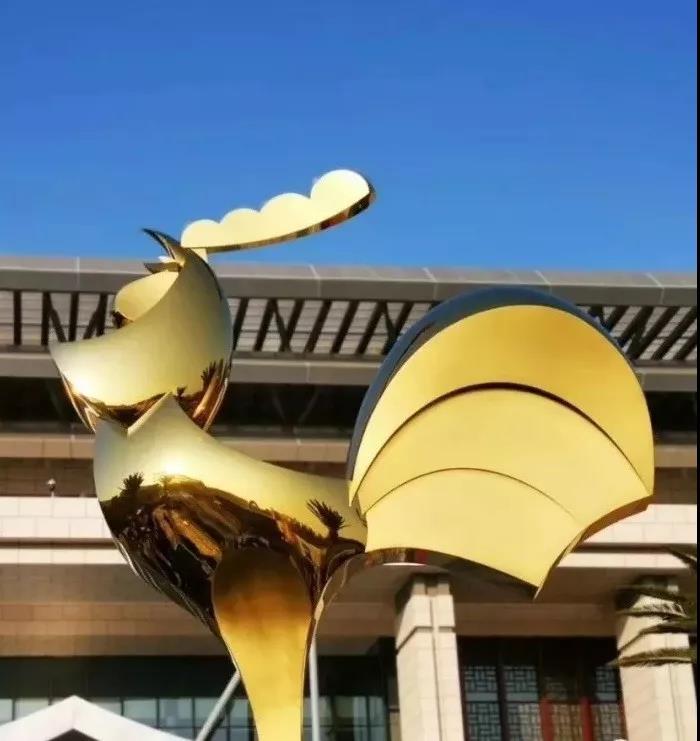 【展商快报】四信全力护航第28届金鸡百花电影节