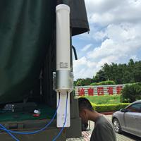 南宁推广智慧式用电安全管理系统预防电气火灾发生