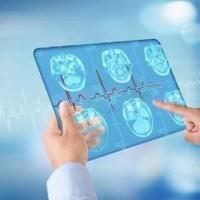 物联网为医疗保健机构打造的5项业务策略