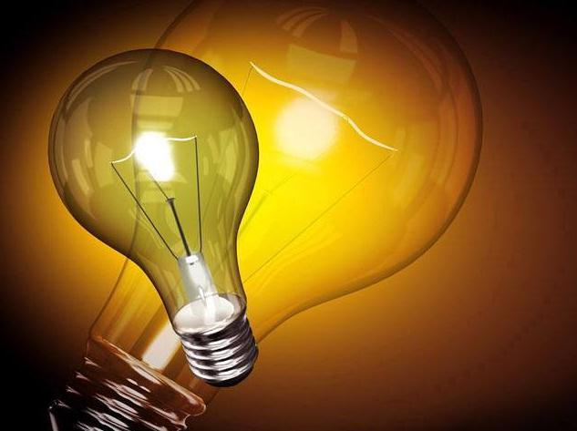 国网下发《泛在电力物联网2020年重点建设任务大纲》