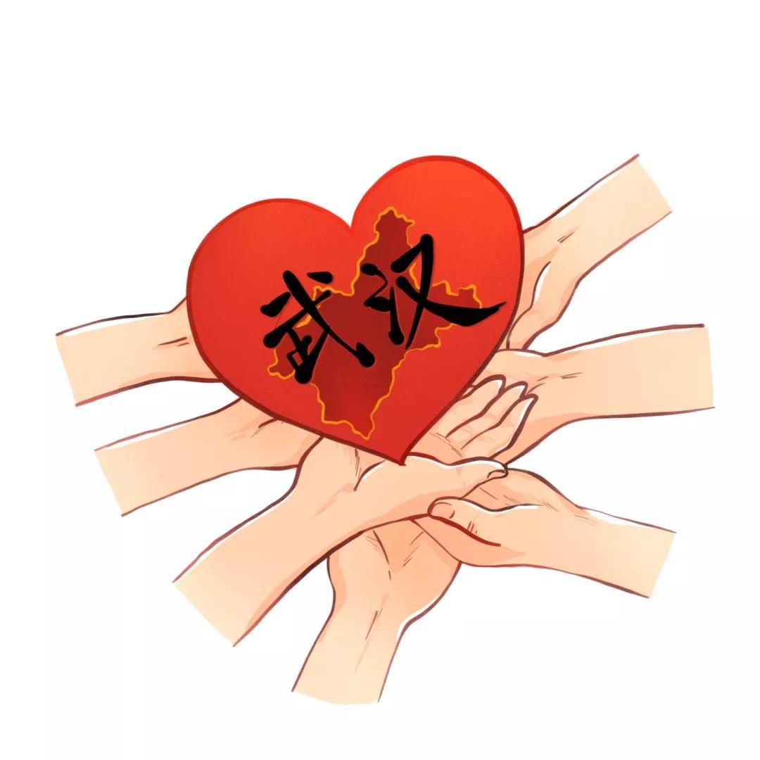 【展商快报】为纳光电承诺:将免费为疫情急需物资提供防伪标签!