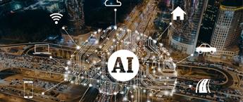 史上第一次大规模AI抗疫 充分发挥人工智能赋能效用