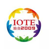 关于IOTE 2020 第十三届国际物联网展·苏州站展出日期变更公告