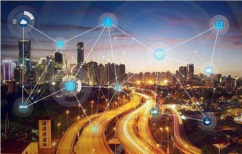 智能门磁/智能门锁/无人配送机器人……疫情带红了哪些物联网产品?