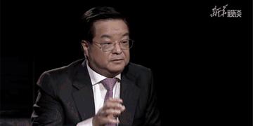 李正茂:中国电信计划实现5G独立组网全球首发商用