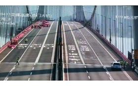 4G全网通RTU在桥梁安全在线监测系统的应用