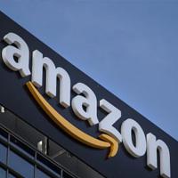 亚马逊将推出智能购物车:无需收银员也不用排队支付