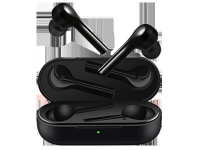 华为FreeBuds悦享版3蓝牙真无线耳机原装正品