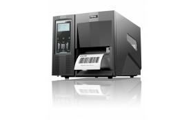 RFID标签打印机在加工制造业中的应用
