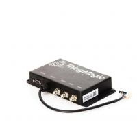 工业级 超高频RFID叉车读写器