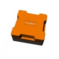 IP68 工业级UHF(超高频)RFID一体化读写器