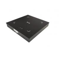 桌面式 超高频RFID工业一体机