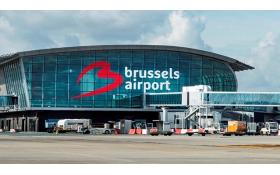 应用于航空运输的RFID杠杆无线电频率识别解决方案