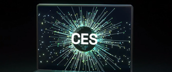 首届线上CES五大看点:家庭自动化、健康和5G最热门